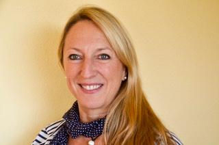 Sabine Janle - Praxis für Physiotherapie