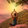 Meditationskurs Sabine Janle